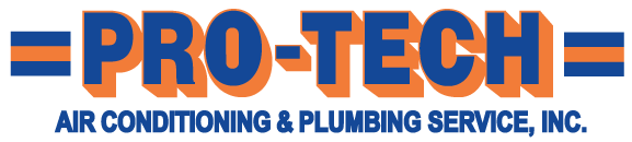 Pro-Tech-Air-Conditioning-and-plumbing
