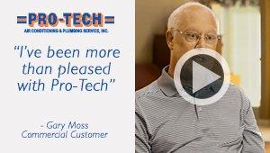 Pro-Tech-Review-Gary-Moss